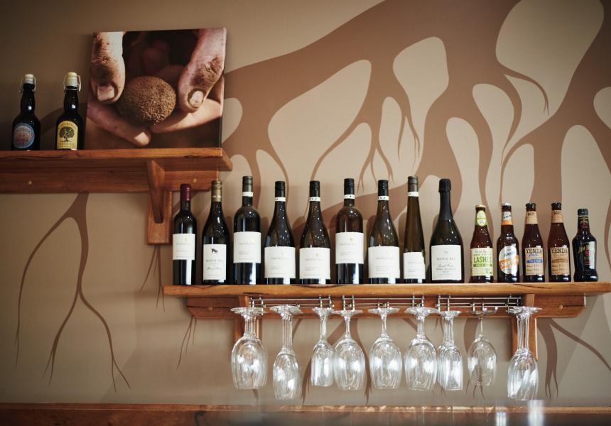 Wine & Truffle Co, Manjimup