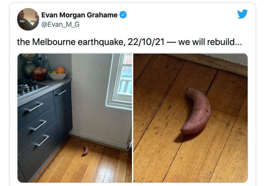 Screenshot via @Evan_M_G on Twitter