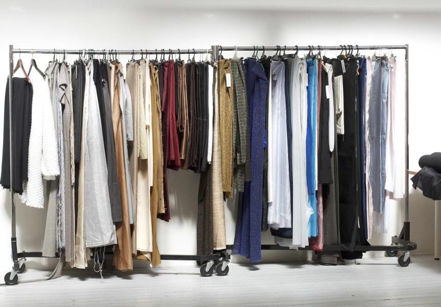 Designer Fabric Sale
