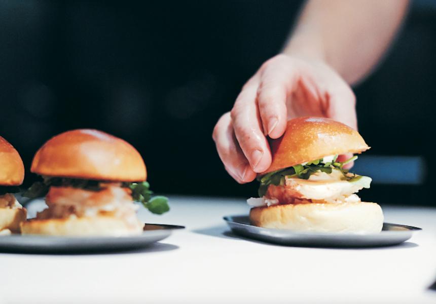 27b8c02f53035079aa14f7efebafa580 - Top 23 nhà hàng tuyệt vời nhất tại trung tâm Melbourne