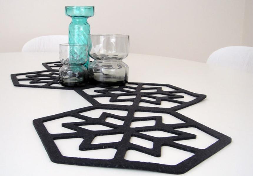 Ruba Design