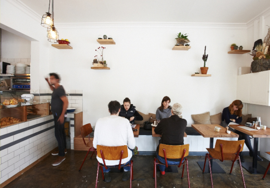 Station Street Trading Co. - Home | Facebook