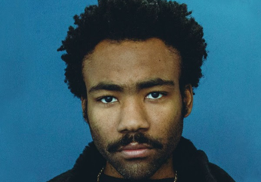 Childish Gambino Australia Tour Cancelled At Last Minute Due To Injury