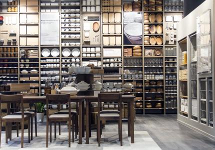 Best Homewares Shops In Sydney Broadsheet