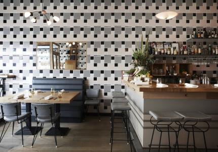 Flinders Lane Restaurant Week