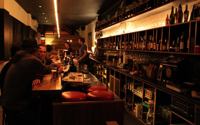 best bars brunswick broadsheet. Black Bedroom Furniture Sets. Home Design Ideas