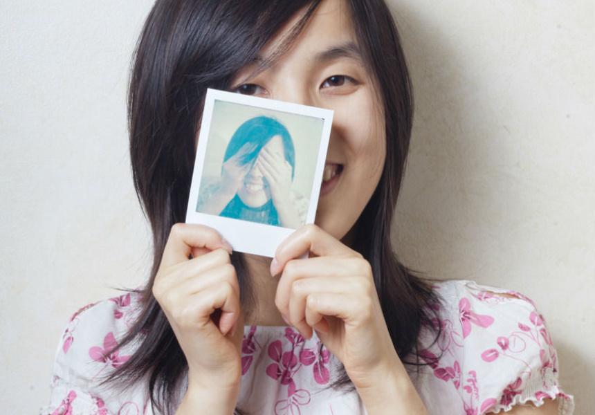 Lee Tran Lam