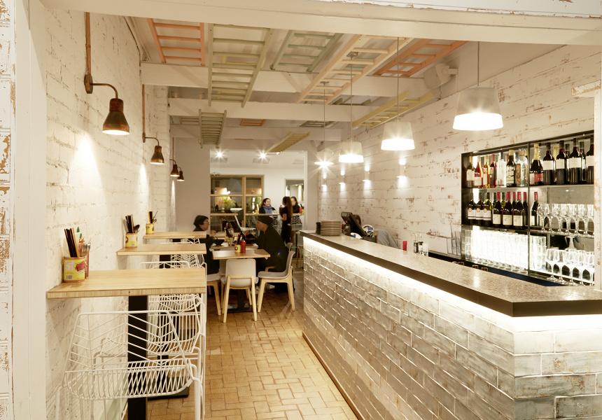 Best Restaurants in South Yarra - Broadsheet