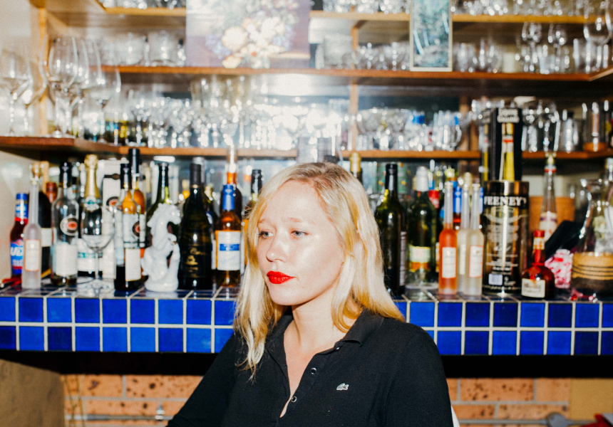 Image result for julia jacklin