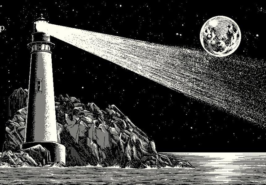 Mattis Dovier's illustrations