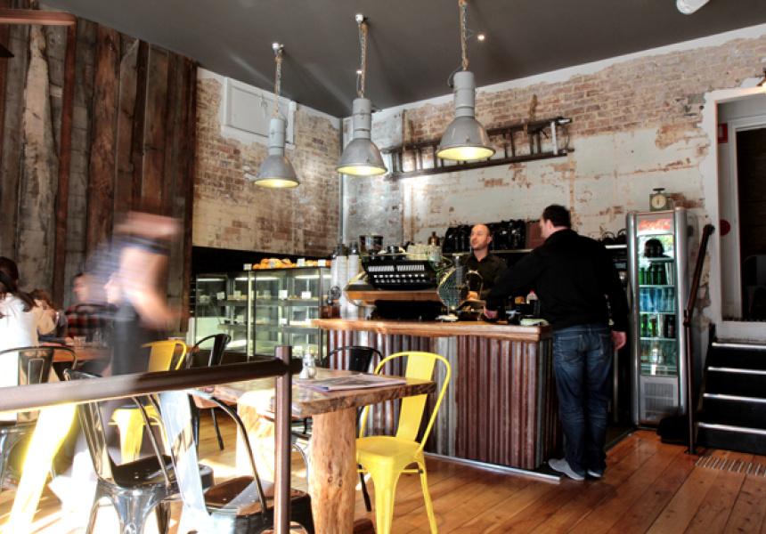 Image result for lyons street drummoyne restaurants