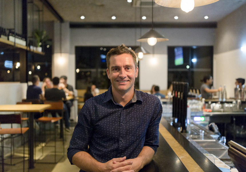 Kid Friendly Restaurants Geelong