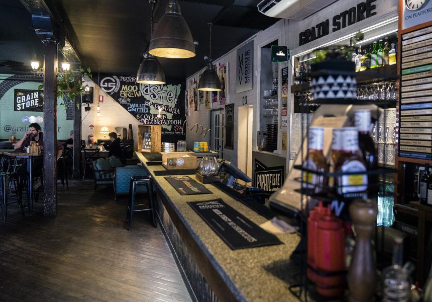 Sydney's Best Out-of-Town Beer Spots - Broadsheet
