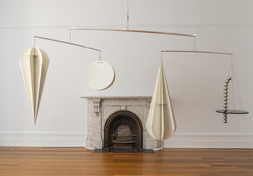 Linden Art Prize
