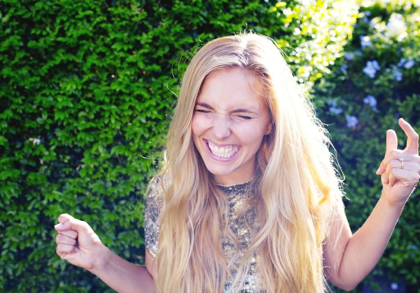 Claudia Pickering, Freshfix
