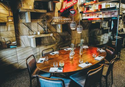 Best Restaurants in Darlinghurst - Broadsheet