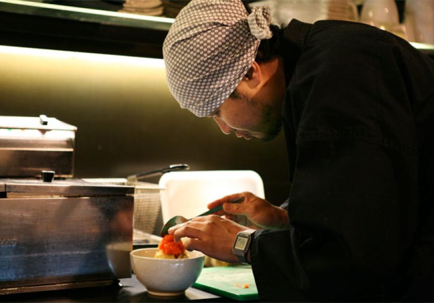 Yosuke Furukawa
