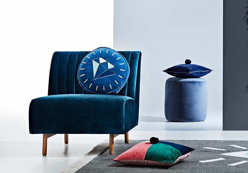 arro s new homewares collection combines old hollywood glamour with rh broadsheet com au