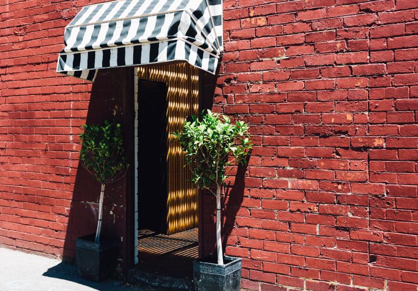 montague park foodstore broadsheet. Black Bedroom Furniture Sets. Home Design Ideas