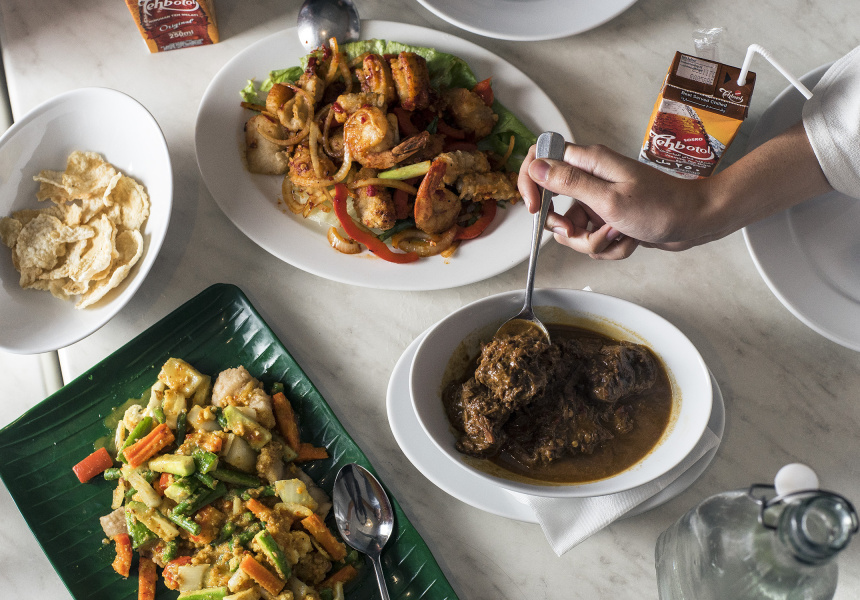 Top Different Country Eid Al-Fitr Food - cc2f45a57344a0bba32c445e4085d1ae  Photograph_411621 .jpg