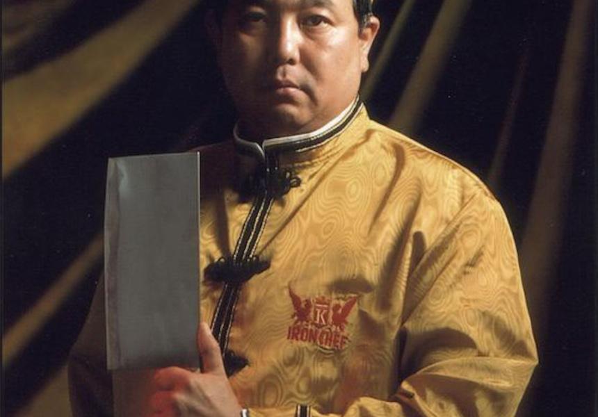 sydney opera house presents iron chef all stars broadsheet