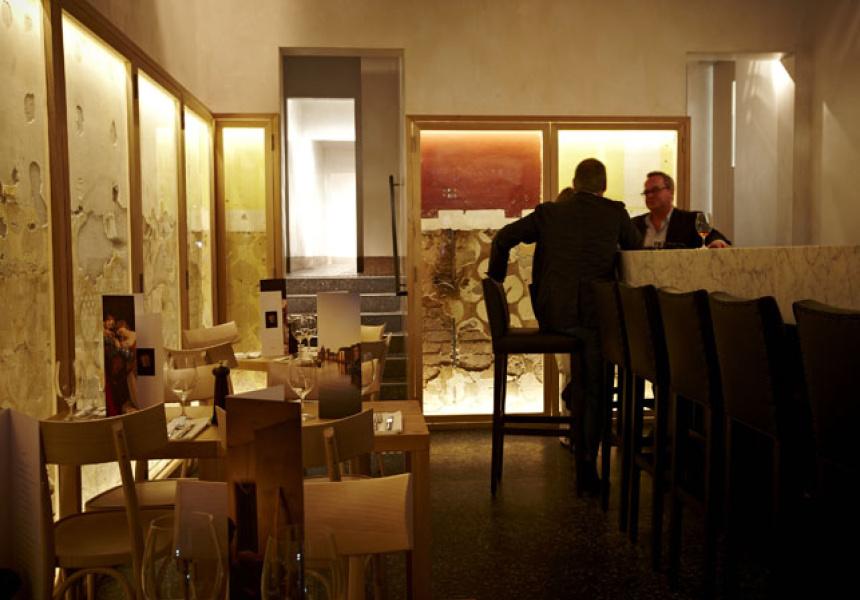 Bar di Stasio