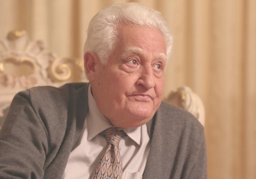 Franco Cozzo