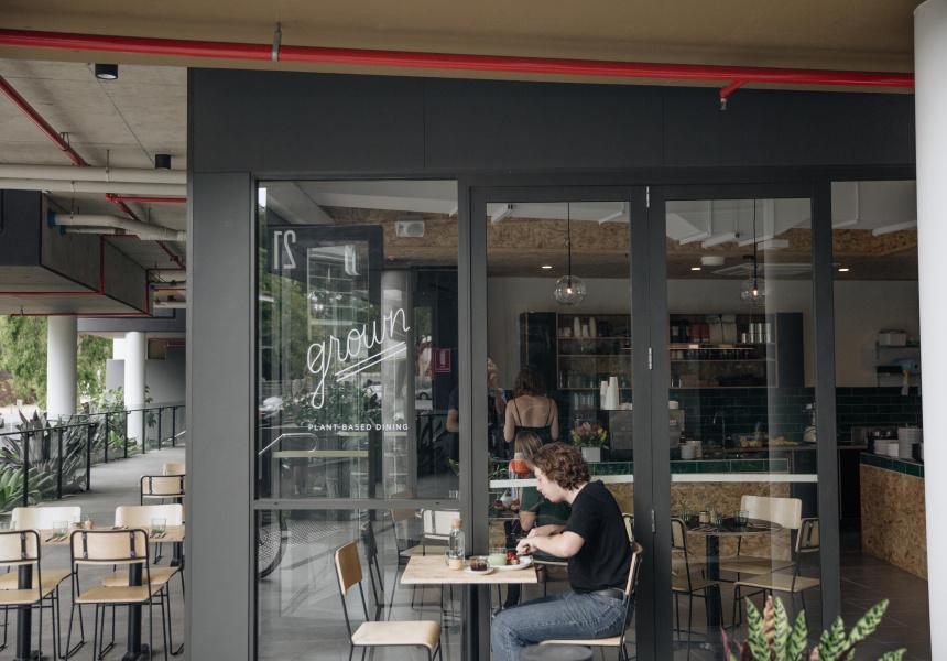 The 'fatbergs' lurking beneath Brisbane's streets