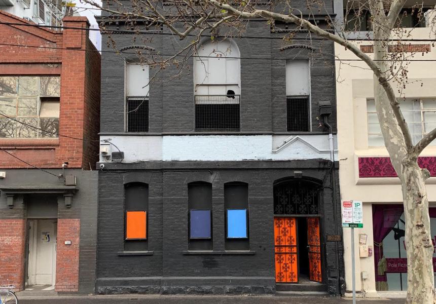 24 Hour Entertainment Melbourne