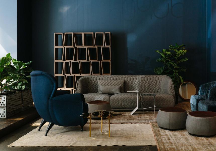 Hub Furniture Stocktake Sale Broadsheet