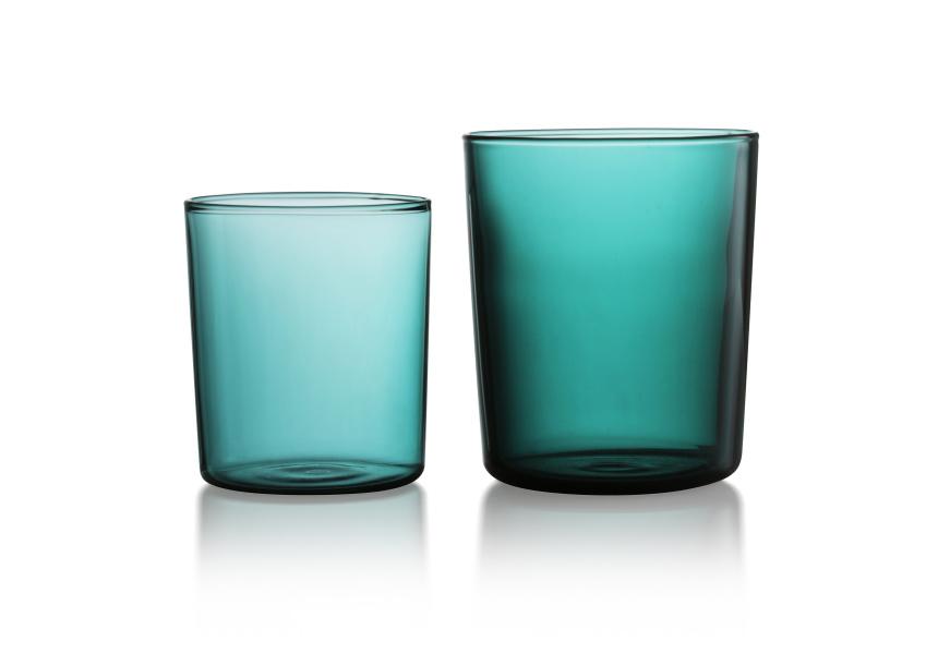 Maison Balzac goblet set from David Jones