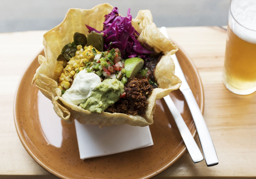 Best vegetarian restaurants in melbourne broadsheet false forumfinder Choice Image