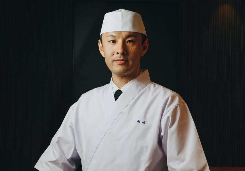 Yoshiki Tano
