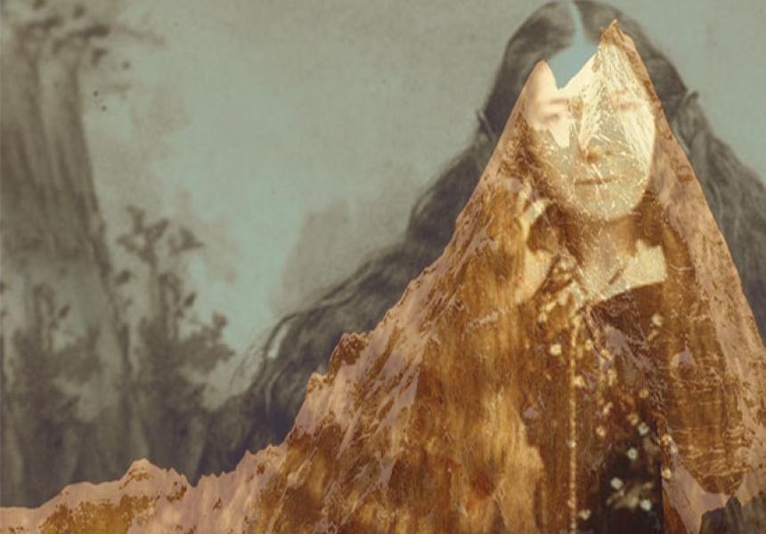 Bettina Hamilton, Untitled, 2011
