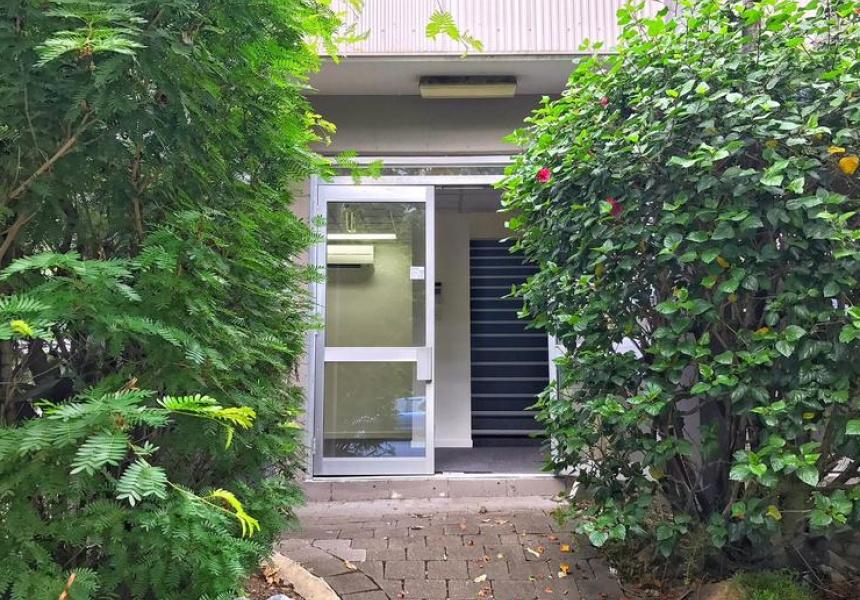Image via realcommercial.com.au