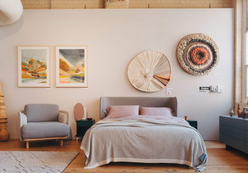 the design files open house returns after two year hiatus bigger