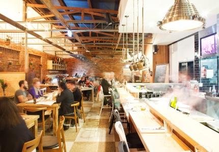 Best Cafe Coburg