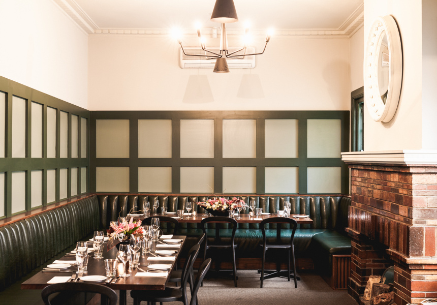 11 of melbourne 39 s best private dining rooms broadsheet