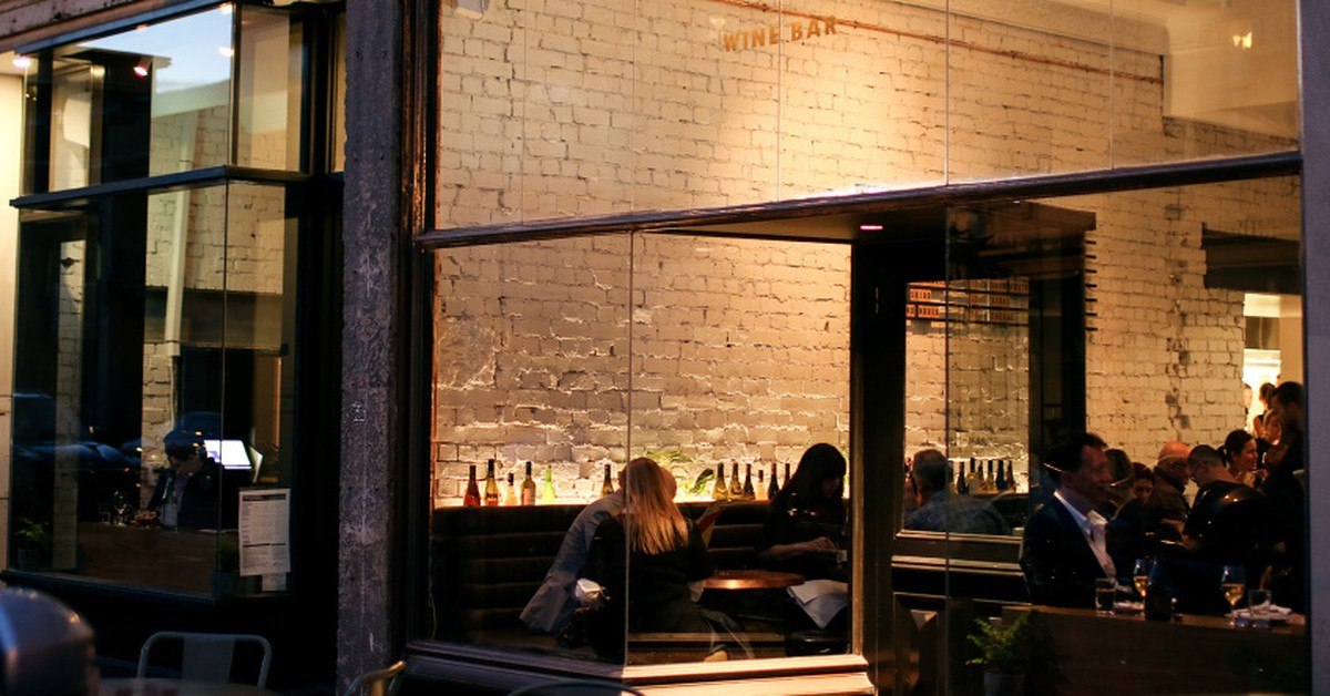 Best dates in Melbourne