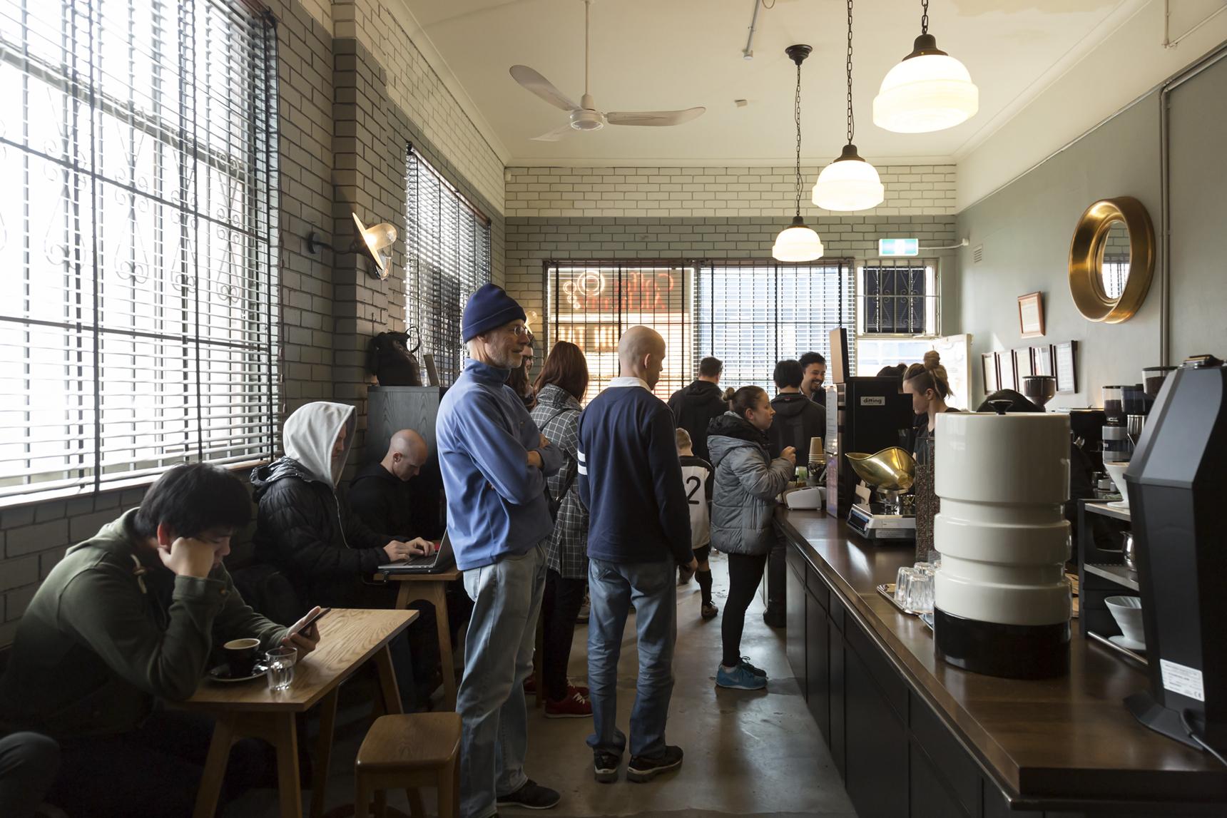 coffee alchemy broadsheet rh broadsheet com au